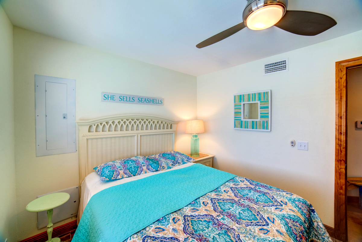 Bulevar Menor 1577 House/Cottage rental in Pensacola Beach House Rentals in Pensacola Beach Florida - #27