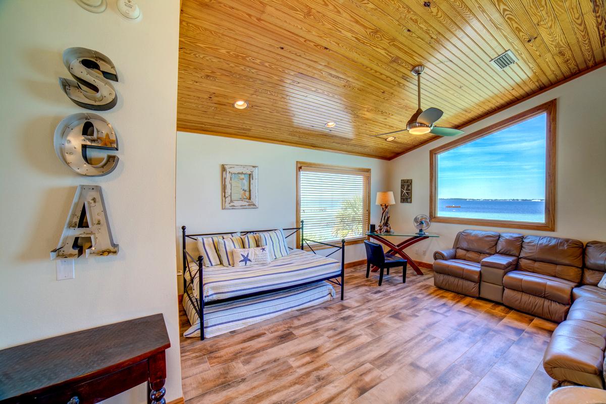 Bulevar Menor 1577 House/Cottage rental in Pensacola Beach House Rentals in Pensacola Beach Florida - #28
