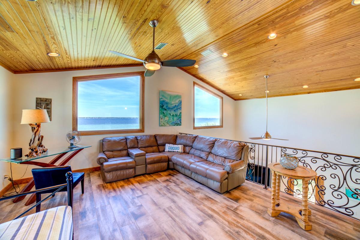 Bulevar Menor 1577 House/Cottage rental in Pensacola Beach House Rentals in Pensacola Beach Florida - #29