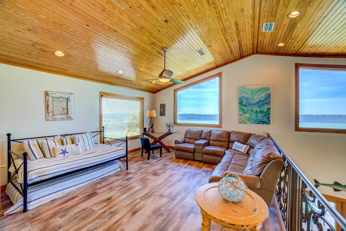 Bulevar Menor 1577 House/Cottage rental in Pensacola Beach House Rentals in Pensacola Beach Florida - #30