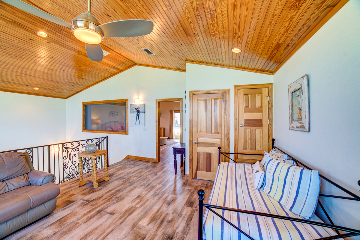 Bulevar Menor 1577 House/Cottage rental in Pensacola Beach House Rentals in Pensacola Beach Florida - #31