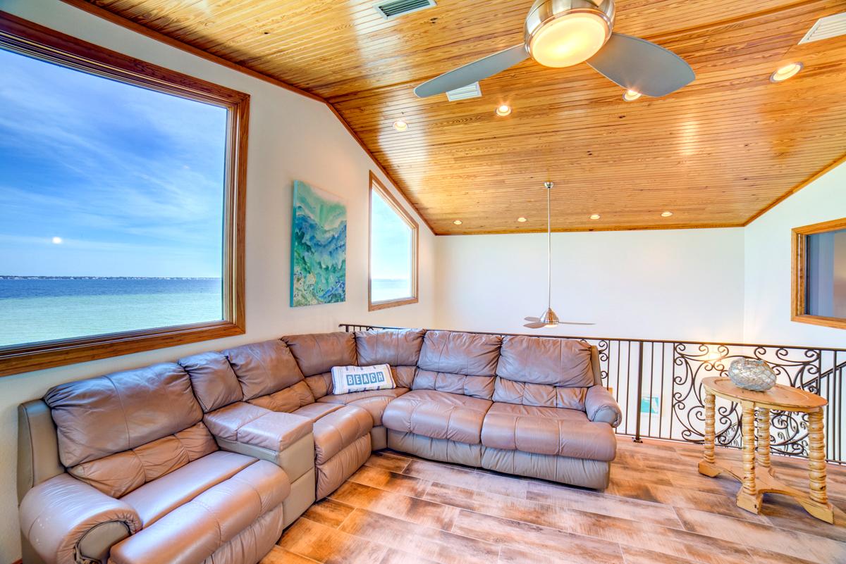Bulevar Menor 1577 House/Cottage rental in Pensacola Beach House Rentals in Pensacola Beach Florida - #32