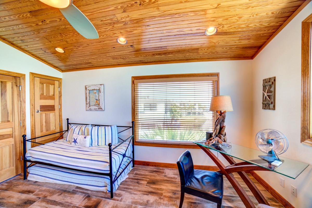 Bulevar Menor 1577 House/Cottage rental in Pensacola Beach House Rentals in Pensacola Beach Florida - #33