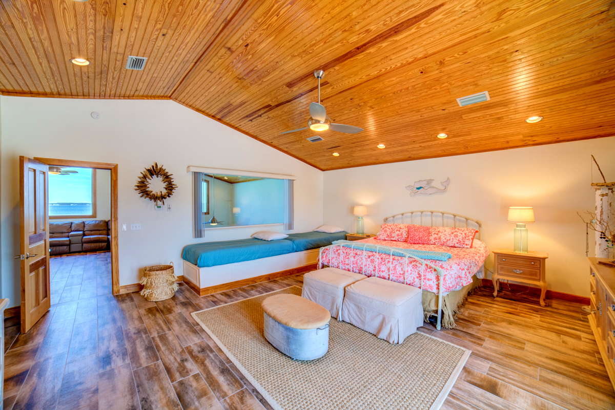 Bulevar Menor 1577 House/Cottage rental in Pensacola Beach House Rentals in Pensacola Beach Florida - #35