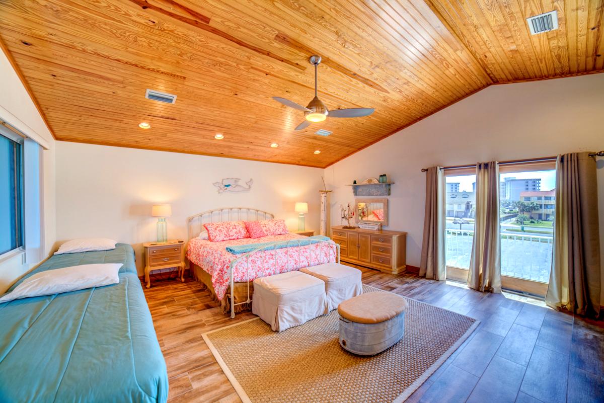 Bulevar Menor 1577 House/Cottage rental in Pensacola Beach House Rentals in Pensacola Beach Florida - #36