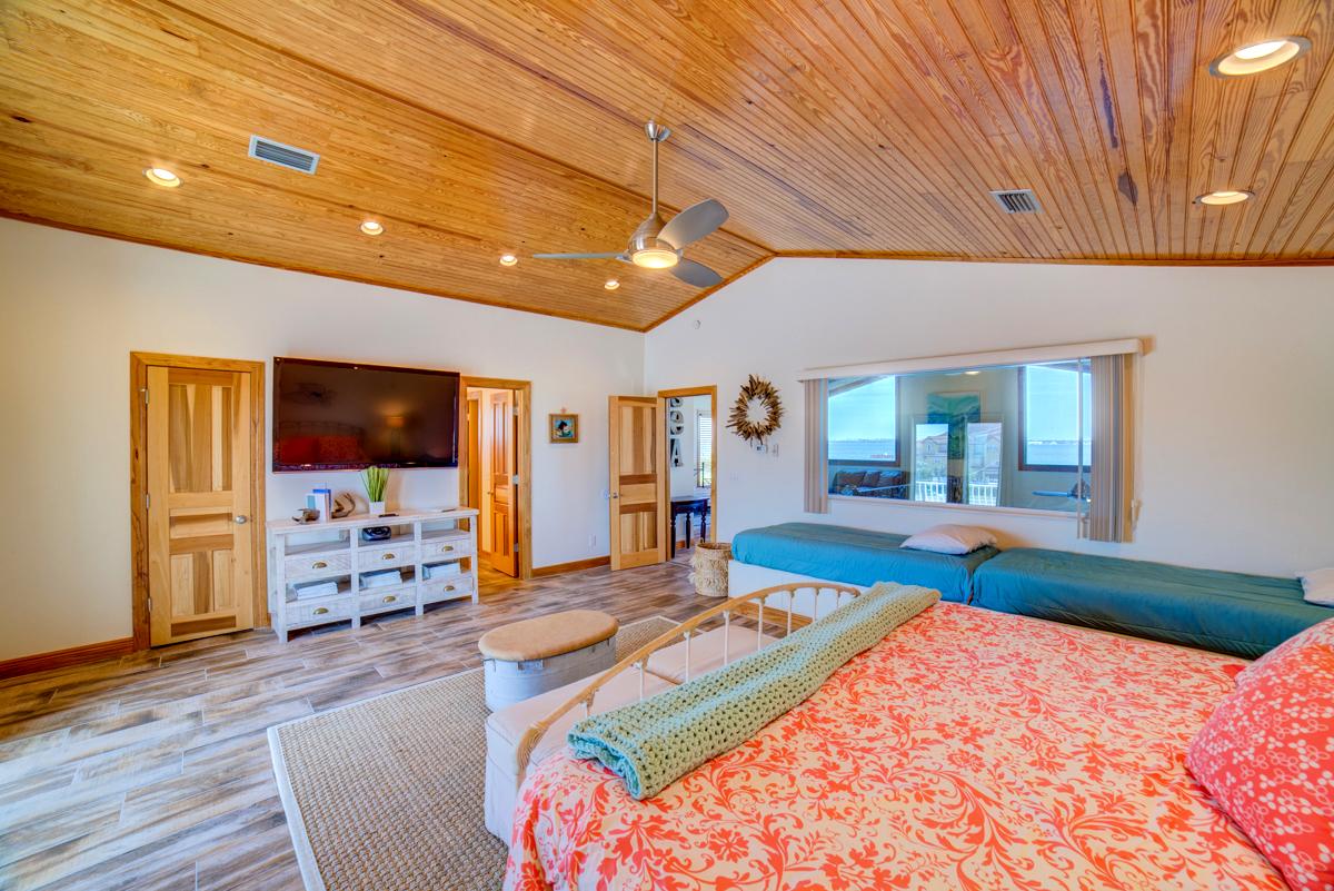 Bulevar Menor 1577 House/Cottage rental in Pensacola Beach House Rentals in Pensacola Beach Florida - #37