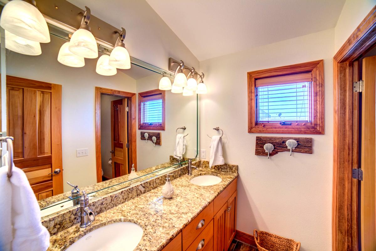 Bulevar Menor 1577 House/Cottage rental in Pensacola Beach House Rentals in Pensacola Beach Florida - #39
