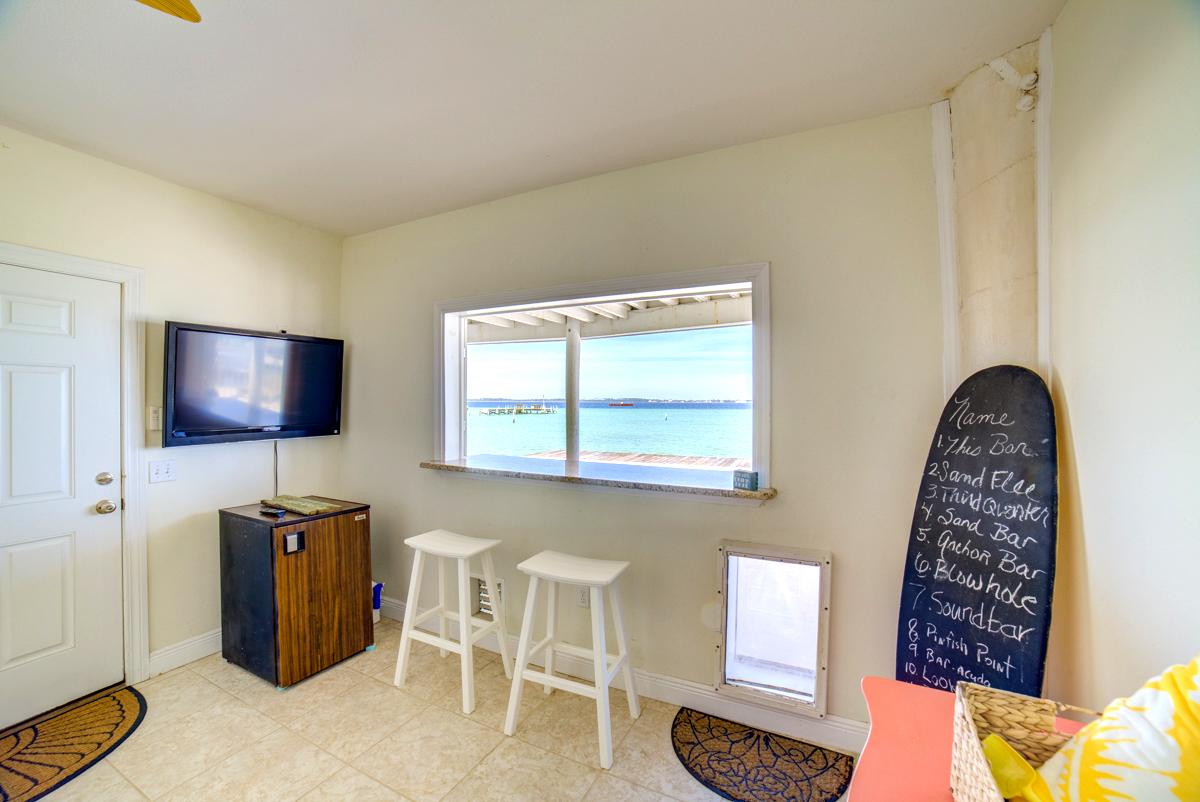 Bulevar Menor 1577 House/Cottage rental in Pensacola Beach House Rentals in Pensacola Beach Florida - #40