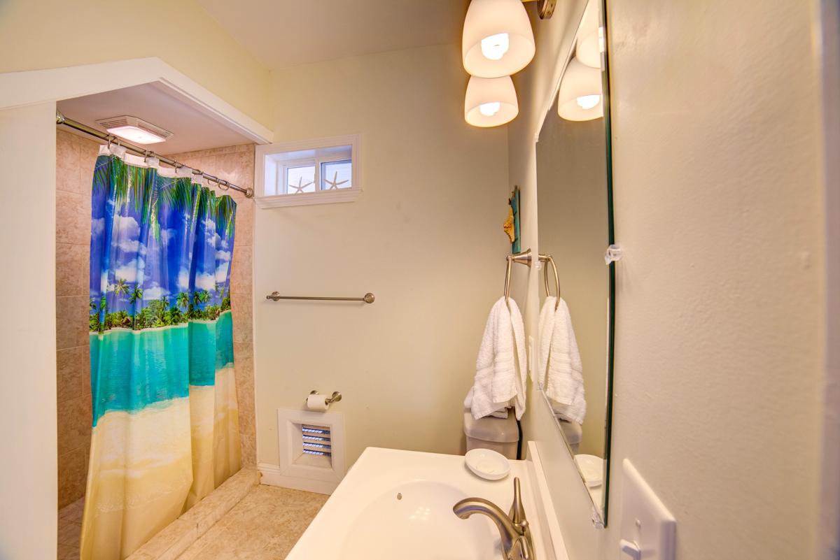 Bulevar Menor 1577 House/Cottage rental in Pensacola Beach House Rentals in Pensacola Beach Florida - #42