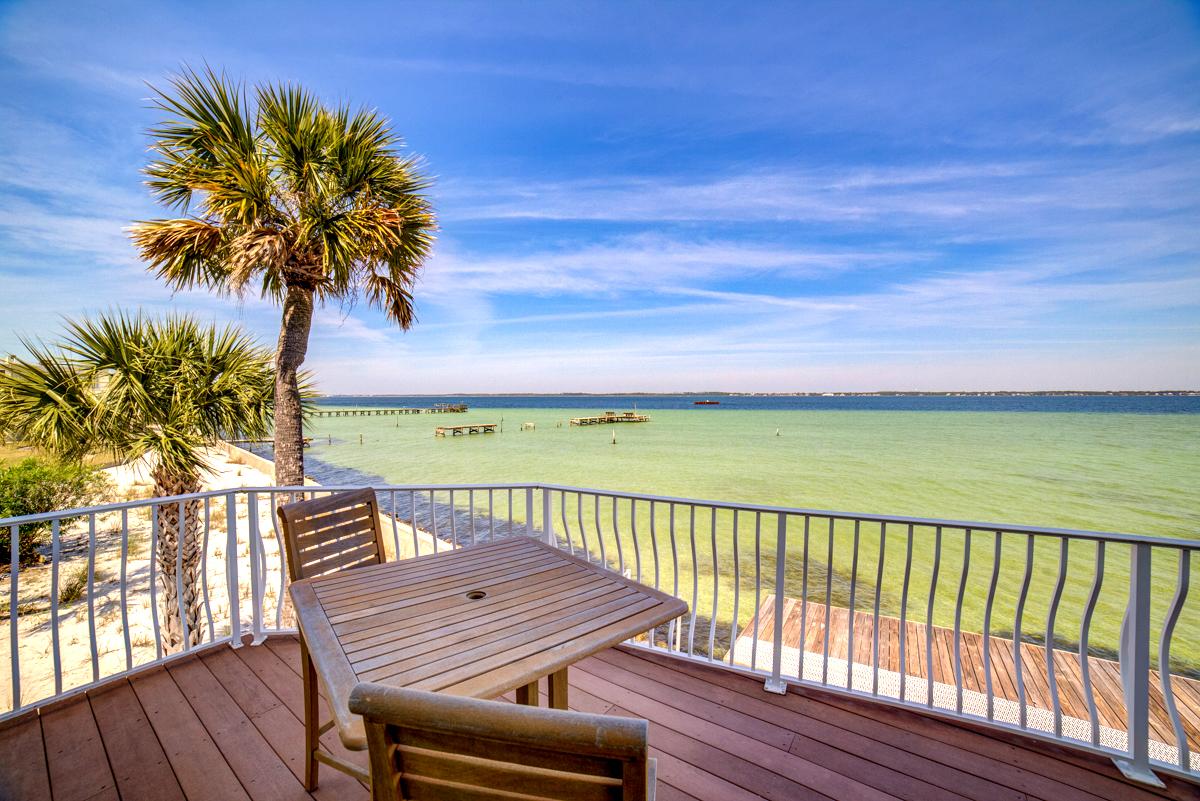 Bulevar Menor 1577 House/Cottage rental in Pensacola Beach House Rentals in Pensacola Beach Florida - #49