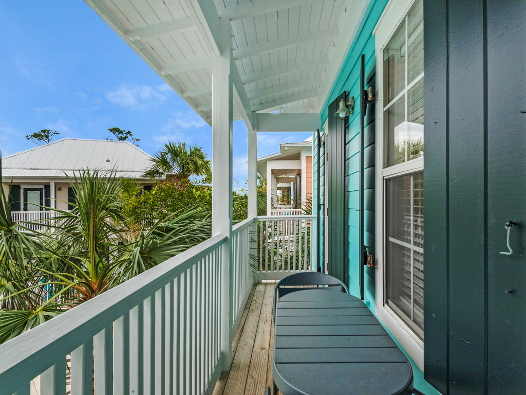 Bungalows at Seagrove 135 - MerSea Condo rental in Seagrove Beach House Rentals in Highway 30-A Florida - #3