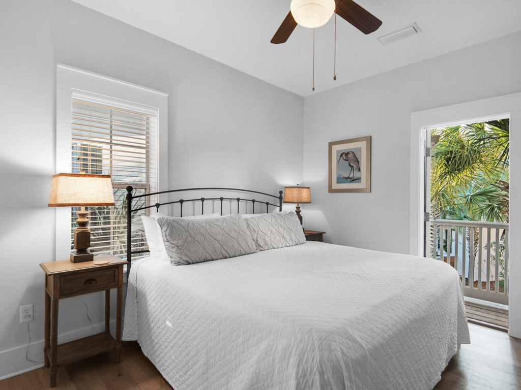 Bungalows at Seagrove 153 Condo rental in Seagrove Beach House Rentals in Highway 30-A Florida - #18