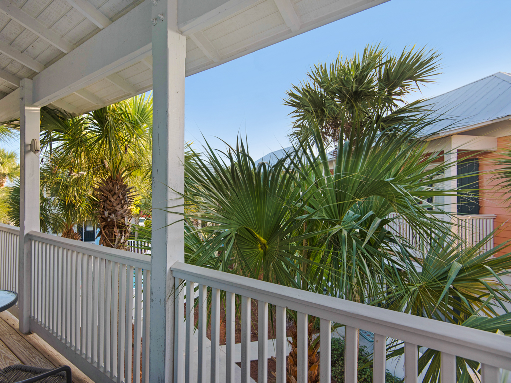 Bungalows at Seagrove 153 Condo rental in Seagrove Beach House Rentals in Highway 30-A Florida - #27