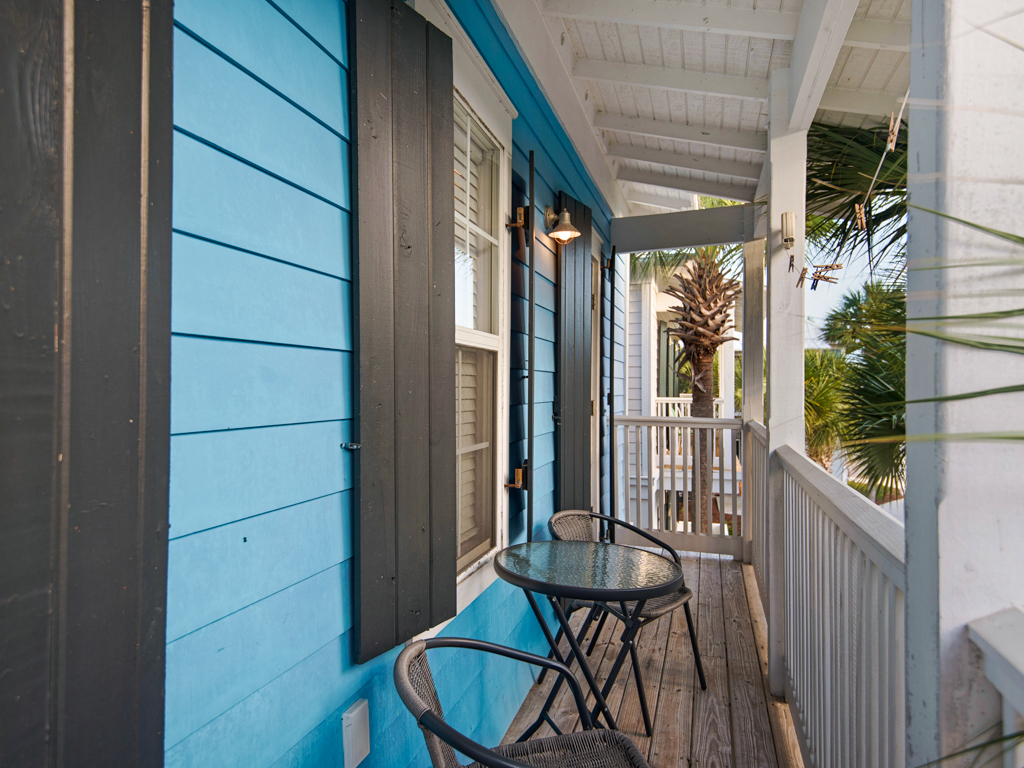 Bungalows at Seagrove 153 Condo rental in Seagrove Beach House Rentals in Highway 30-A Florida - #28