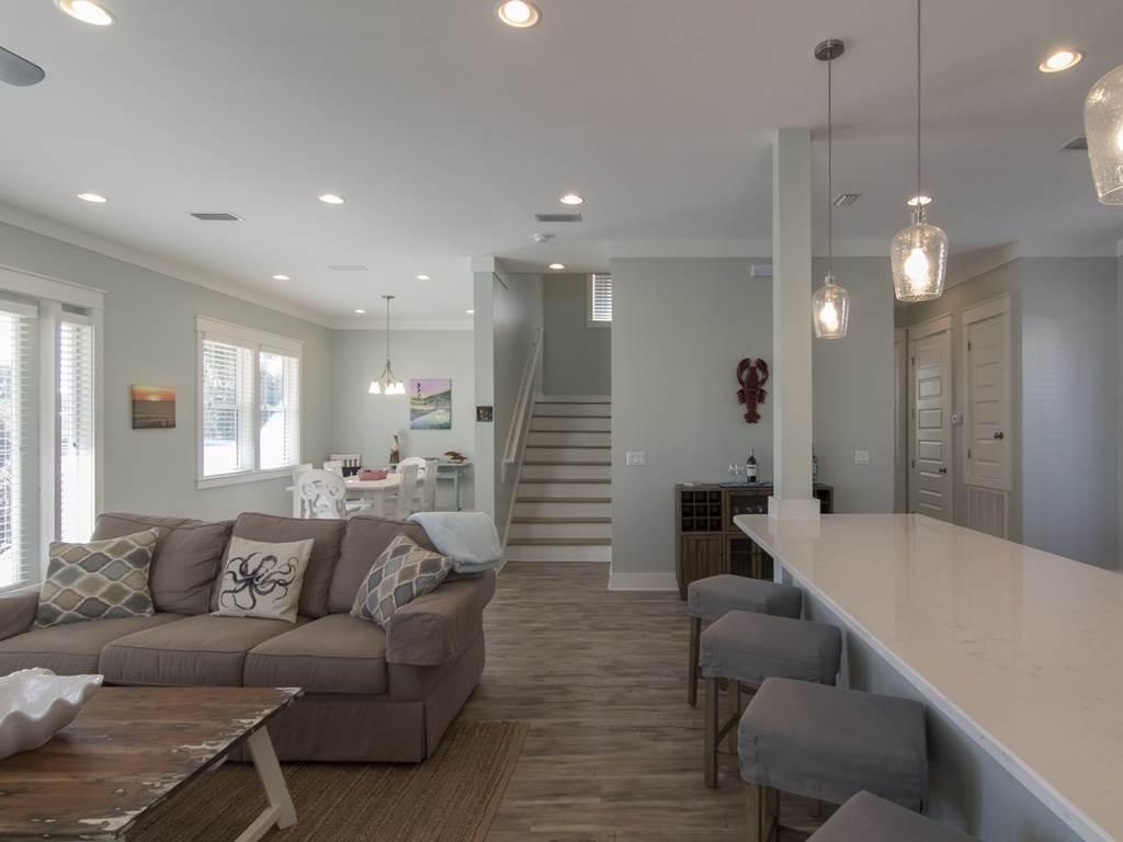 Camino De La Playa Condo rental in Seagrove Beach House Rentals in Highway 30-A Florida - #2