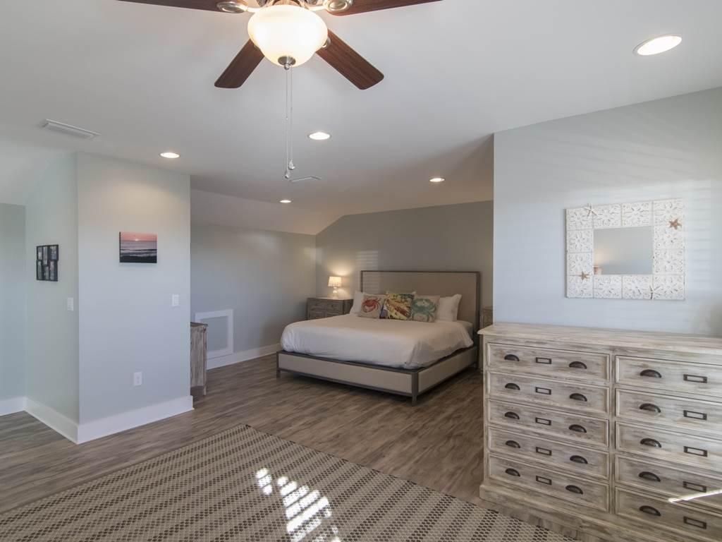 Camino De La Playa Condo rental in Seagrove Beach House Rentals in Highway 30-A Florida - #5