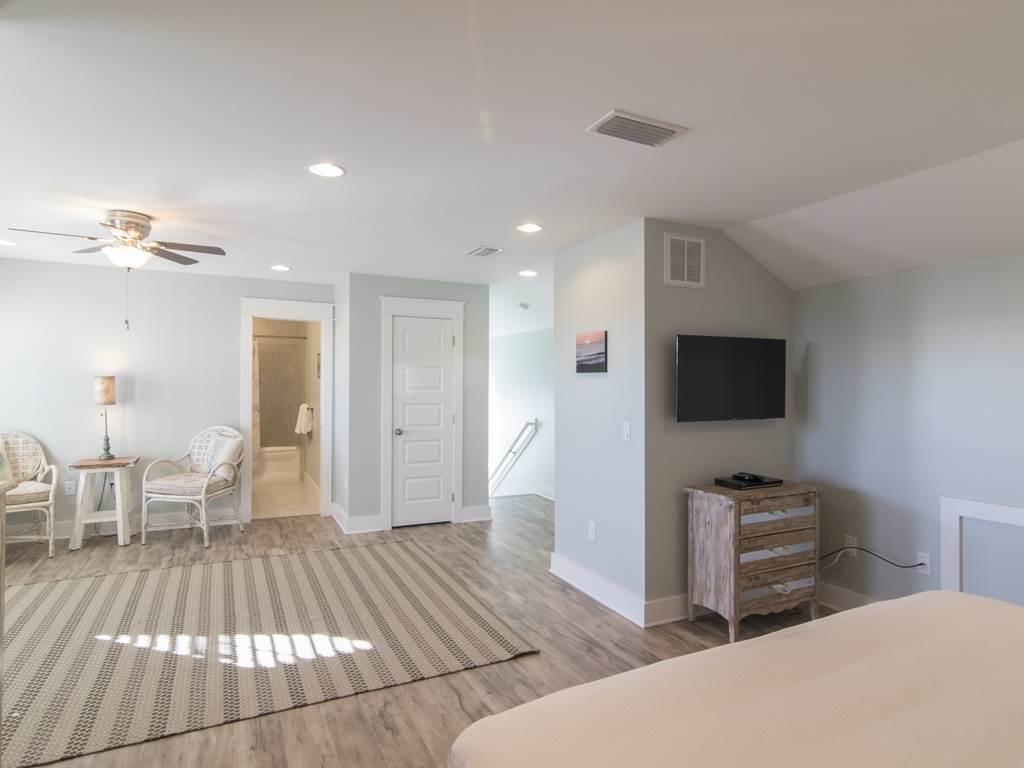 Camino De La Playa Condo rental in Seagrove Beach House Rentals in Highway 30-A Florida - #6
