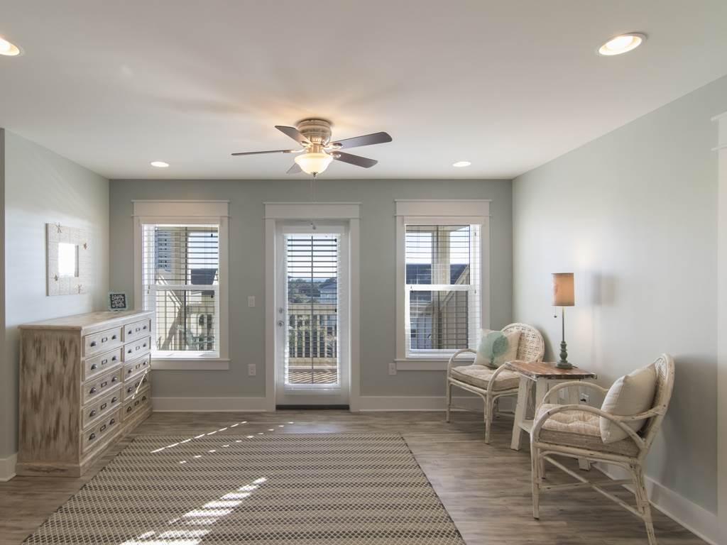 Camino De La Playa Condo rental in Seagrove Beach House Rentals in Highway 30-A Florida - #7