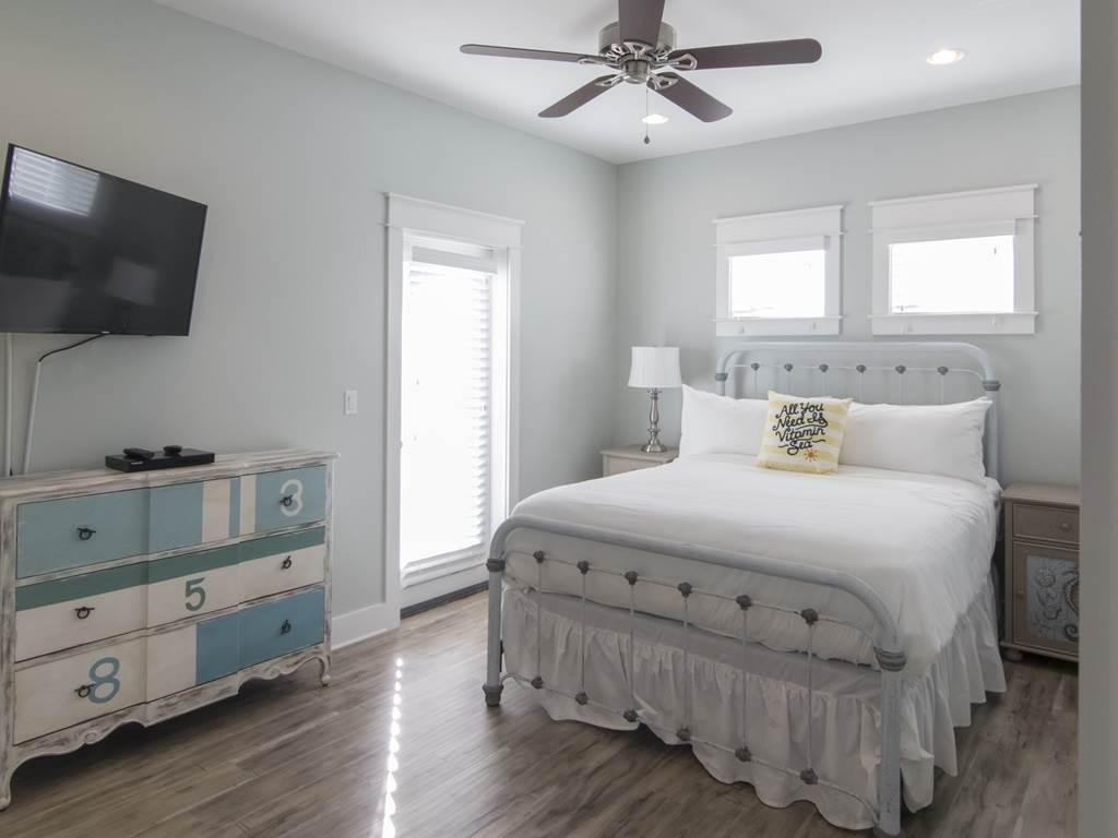 Camino De La Playa Condo rental in Seagrove Beach House Rentals in Highway 30-A Florida - #9