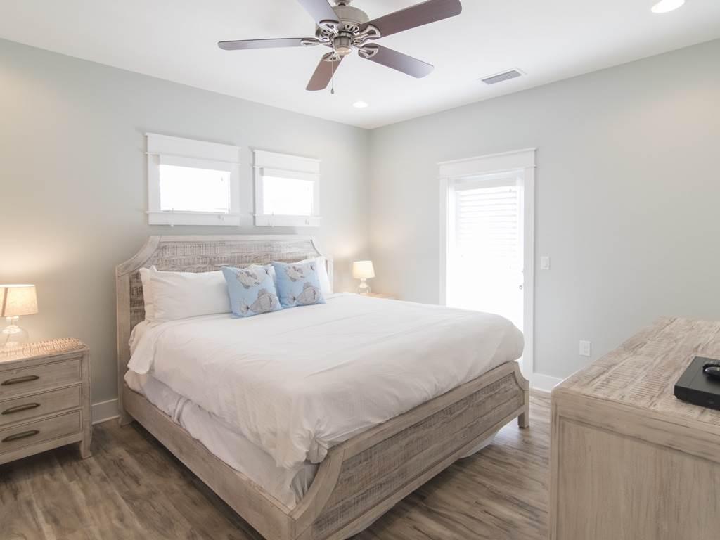 Camino De La Playa Condo rental in Seagrove Beach House Rentals in Highway 30-A Florida - #11