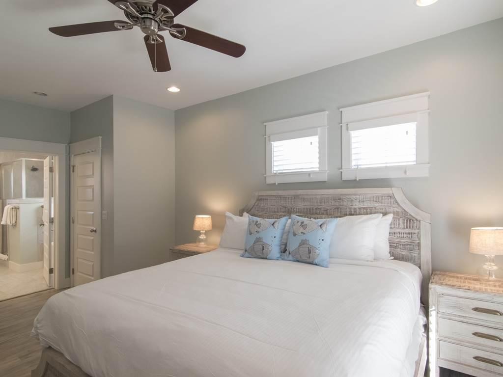 Camino De La Playa Condo rental in Seagrove Beach House Rentals in Highway 30-A Florida - #12