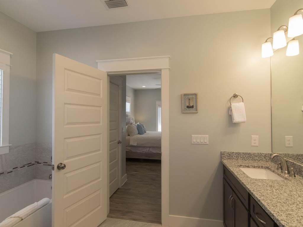 Camino De La Playa Condo rental in Seagrove Beach House Rentals in Highway 30-A Florida - #13