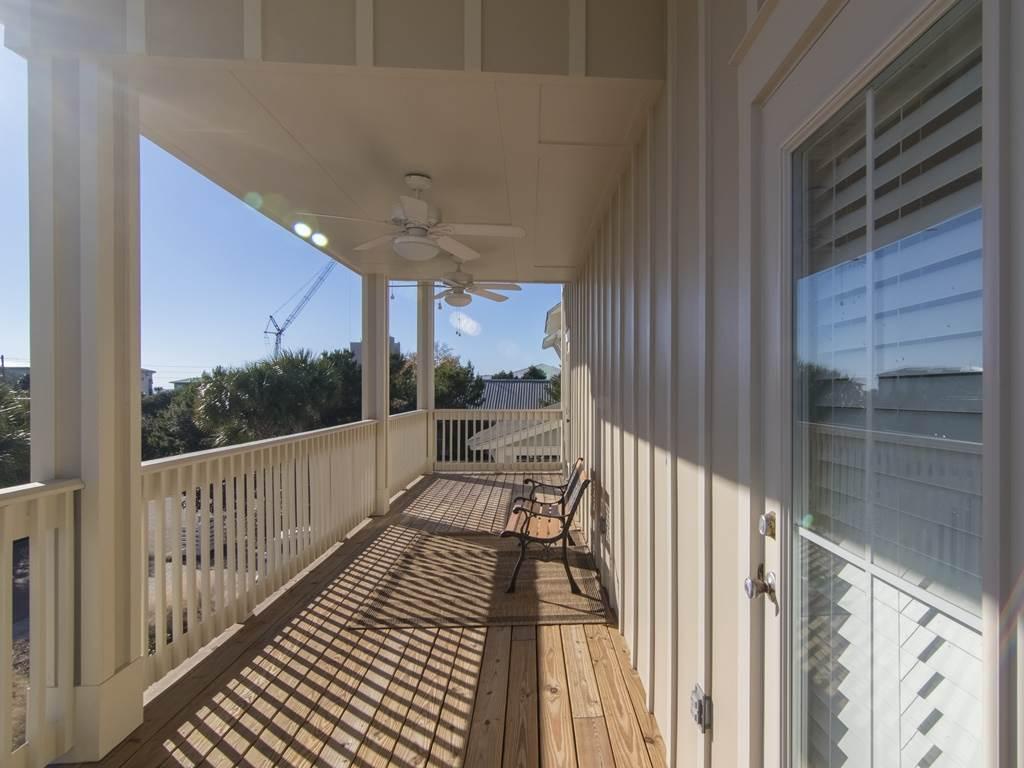 Camino De La Playa Condo rental in Seagrove Beach House Rentals in Highway 30-A Florida - #15