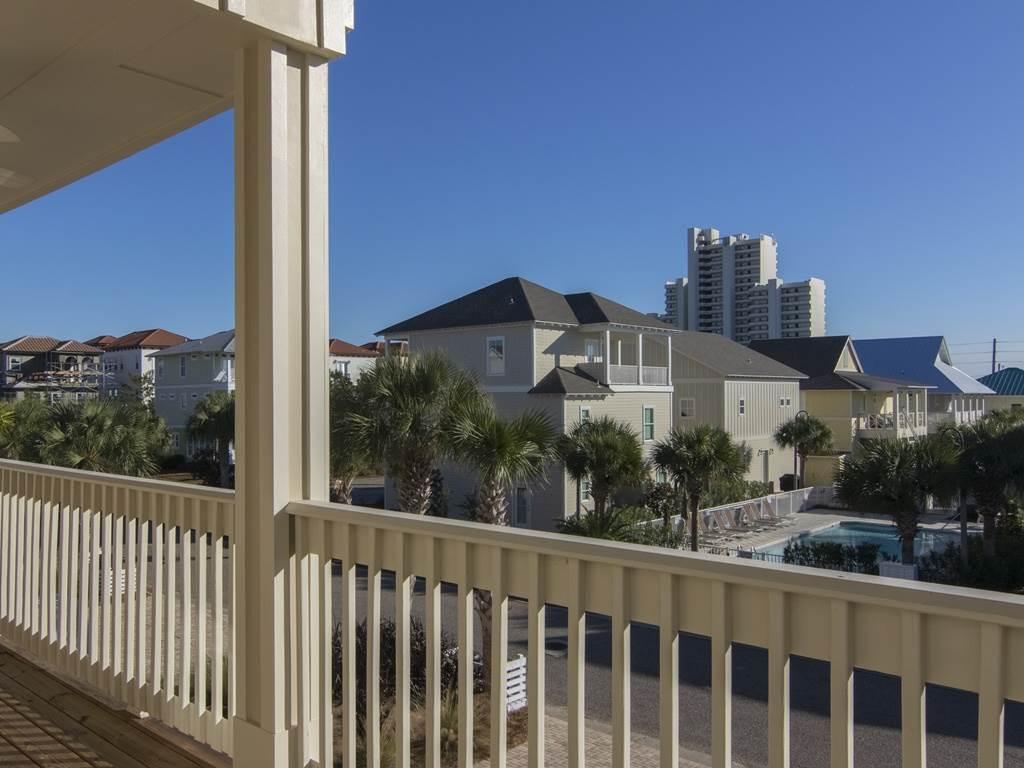Camino De La Playa Condo rental in Seagrove Beach House Rentals in Highway 30-A Florida - #16