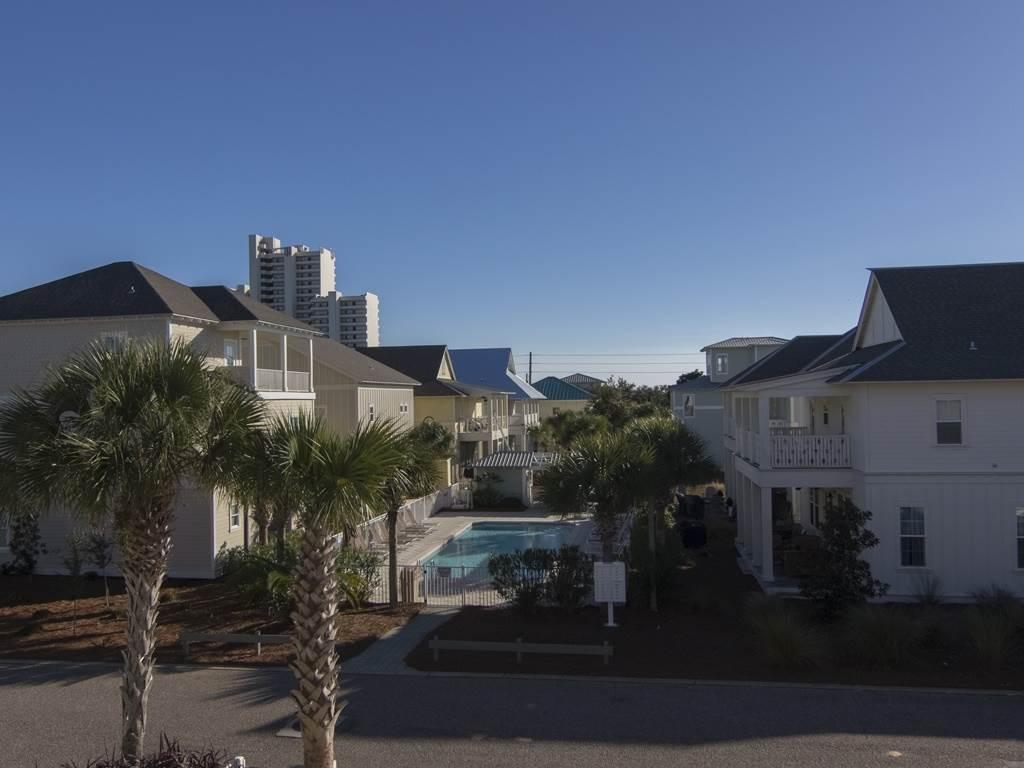 Camino De La Playa Condo rental in Seagrove Beach House Rentals in Highway 30-A Florida - #19