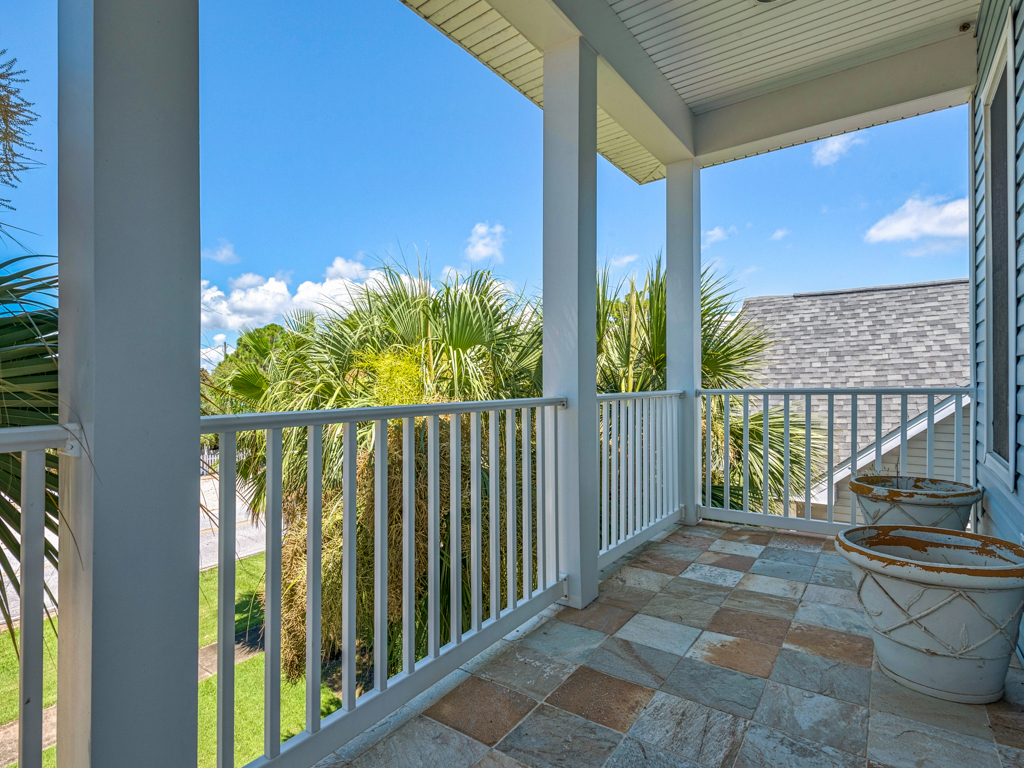 Captain Morgan's - Crystal Beach Subdivision House / Cottage rental in Destin Beach House Rentals in Destin Florida - #22