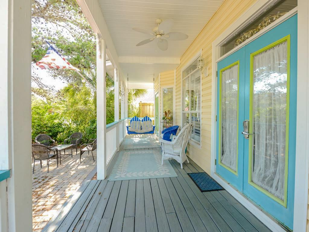Caribbean Breeze House/Cottage rental in Destin Beach House Rentals in Destin Florida - #3