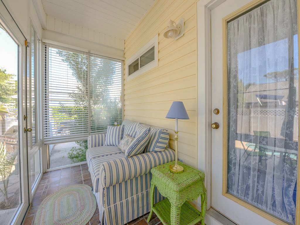 Caribbean Breeze House/Cottage rental in Destin Beach House Rentals in Destin Florida - #4