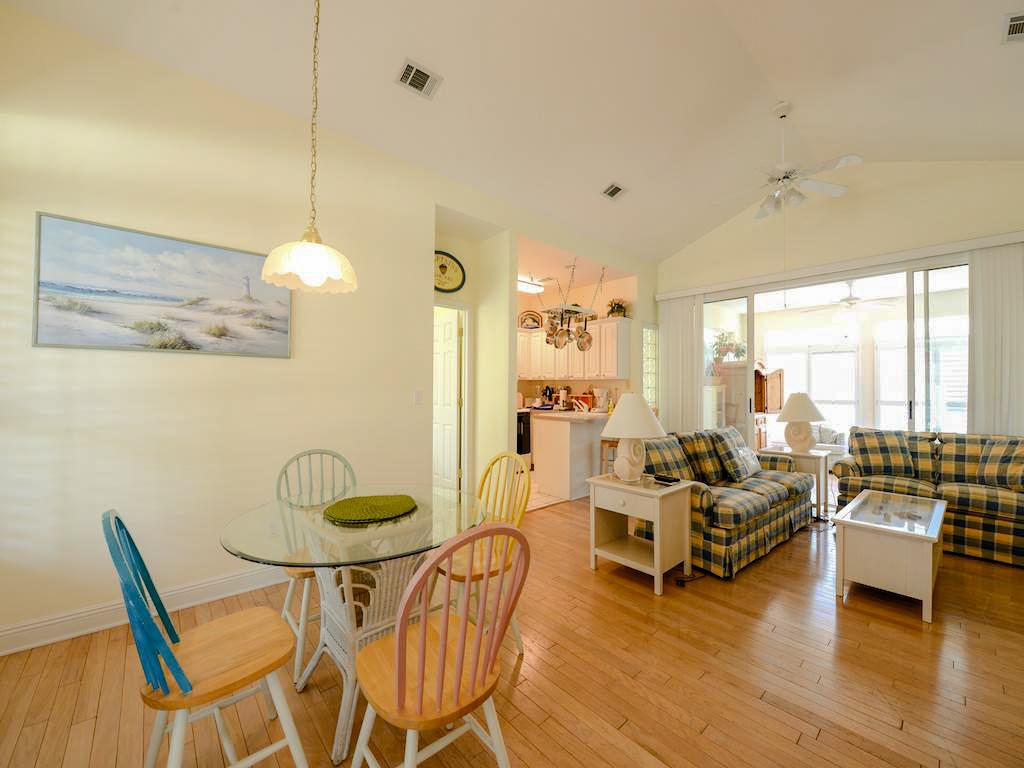Caribbean Breeze House/Cottage rental in Destin Beach House Rentals in Destin Florida - #6