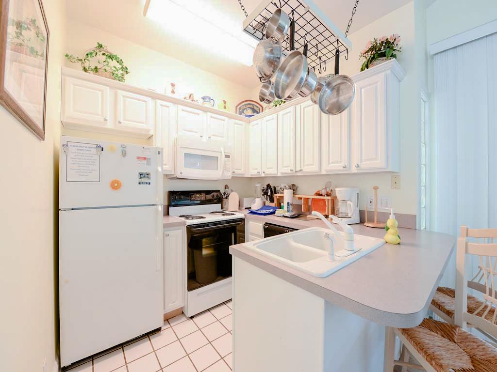 Caribbean Breeze House/Cottage rental in Destin Beach House Rentals in Destin Florida - #7