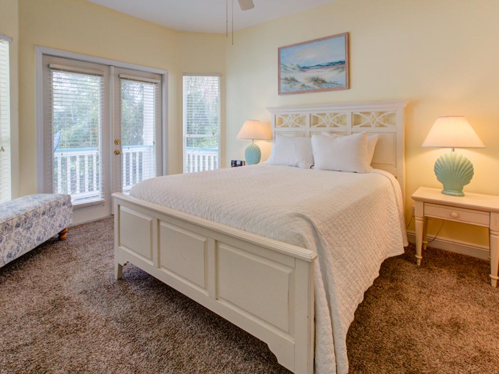 Caribbean Breeze House/Cottage rental in Destin Beach House Rentals in Destin Florida - #8