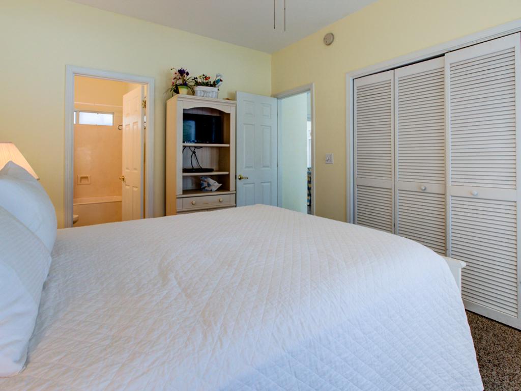 Caribbean Breeze House/Cottage rental in Destin Beach House Rentals in Destin Florida - #9