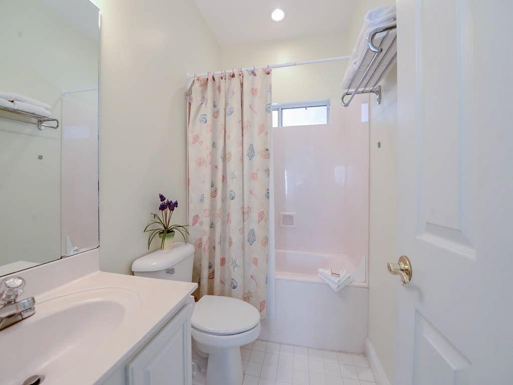Caribbean Breeze House/Cottage rental in Destin Beach House Rentals in Destin Florida - #10