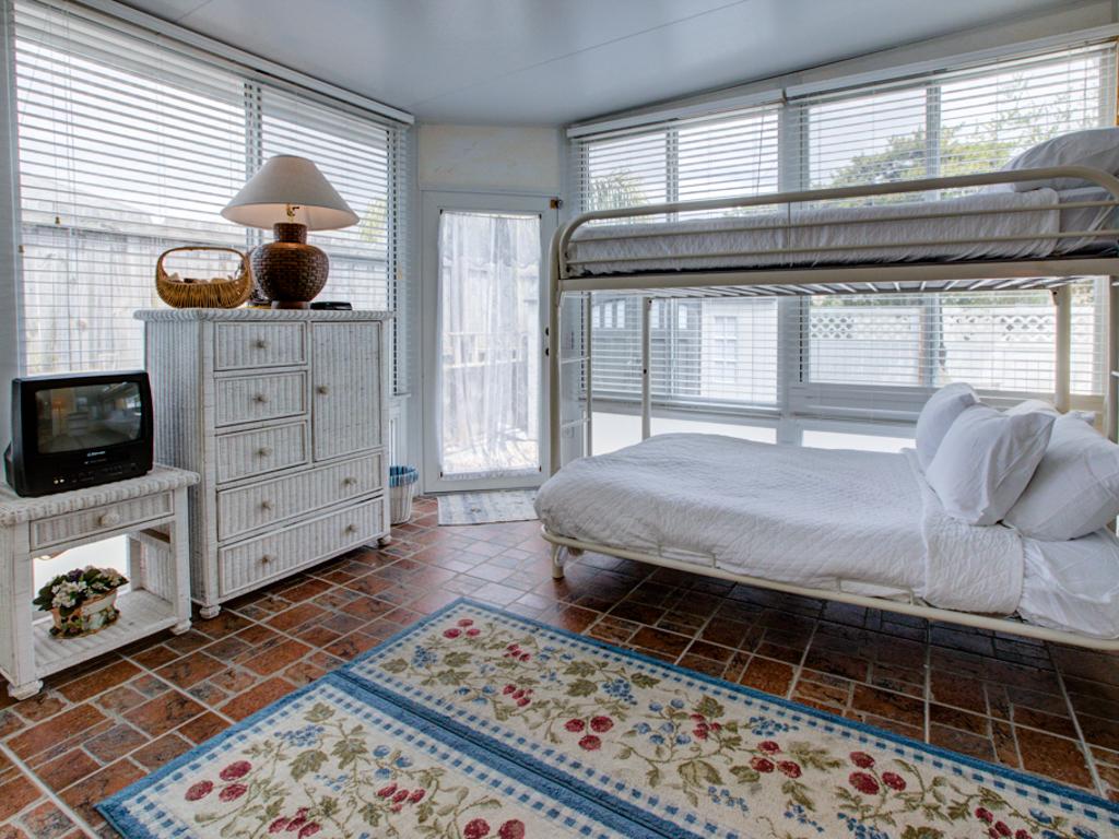 Caribbean Breeze House/Cottage rental in Destin Beach House Rentals in Destin Florida - #11