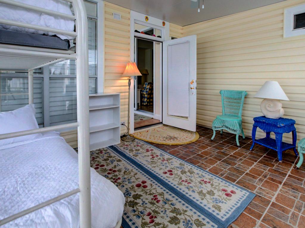 Caribbean Breeze House/Cottage rental in Destin Beach House Rentals in Destin Florida - #12