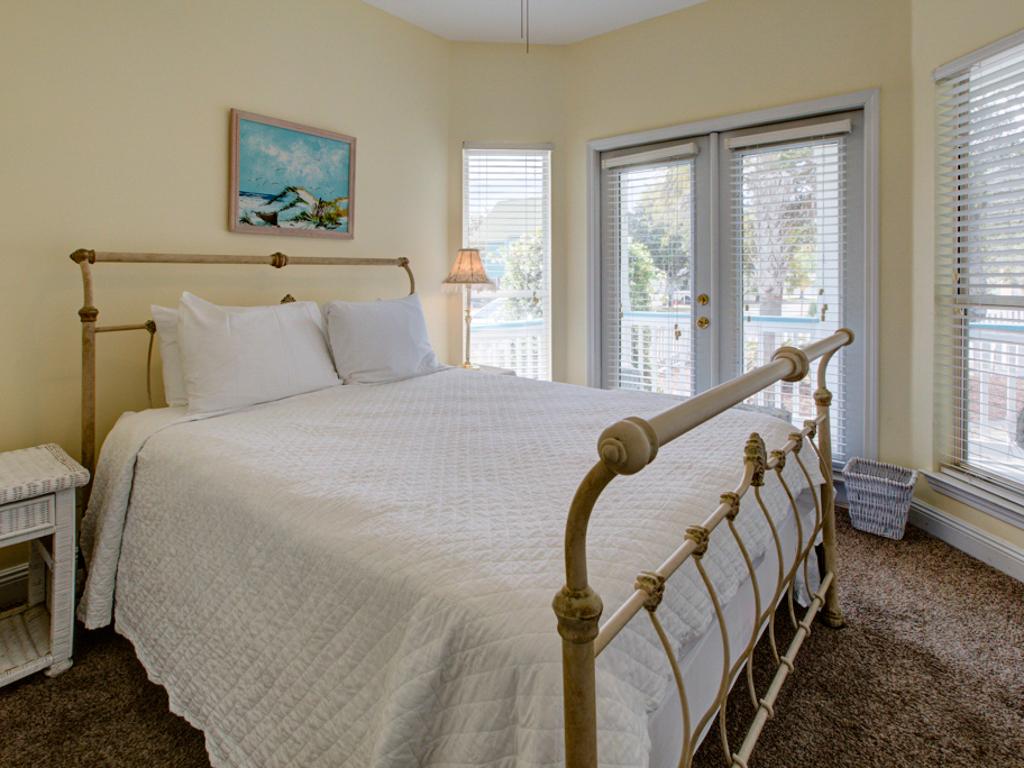 Caribbean Breeze House/Cottage rental in Destin Beach House Rentals in Destin Florida - #13