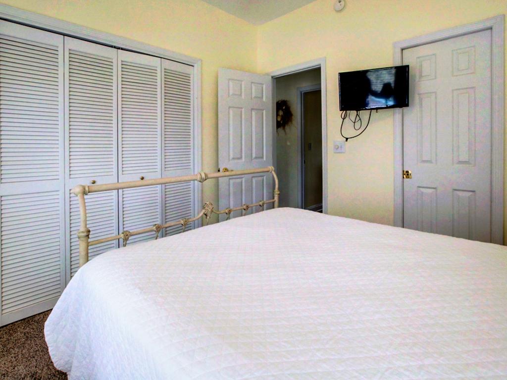 Caribbean Breeze House/Cottage rental in Destin Beach House Rentals in Destin Florida - #14