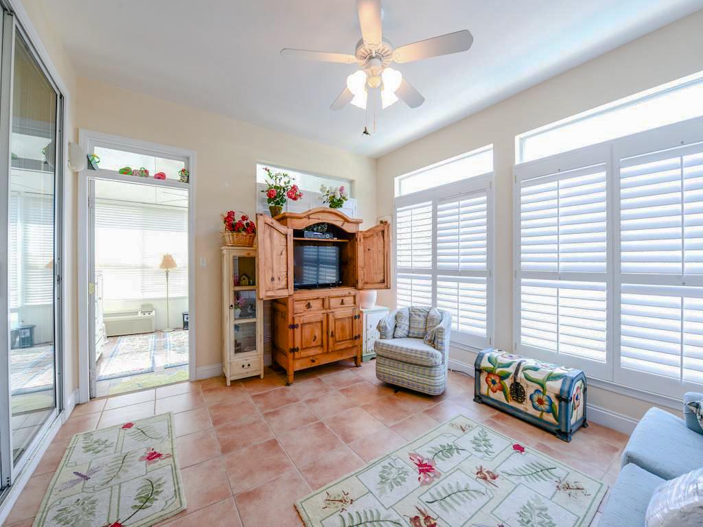 Caribbean Breeze House/Cottage rental in Destin Beach House Rentals in Destin Florida - #16
