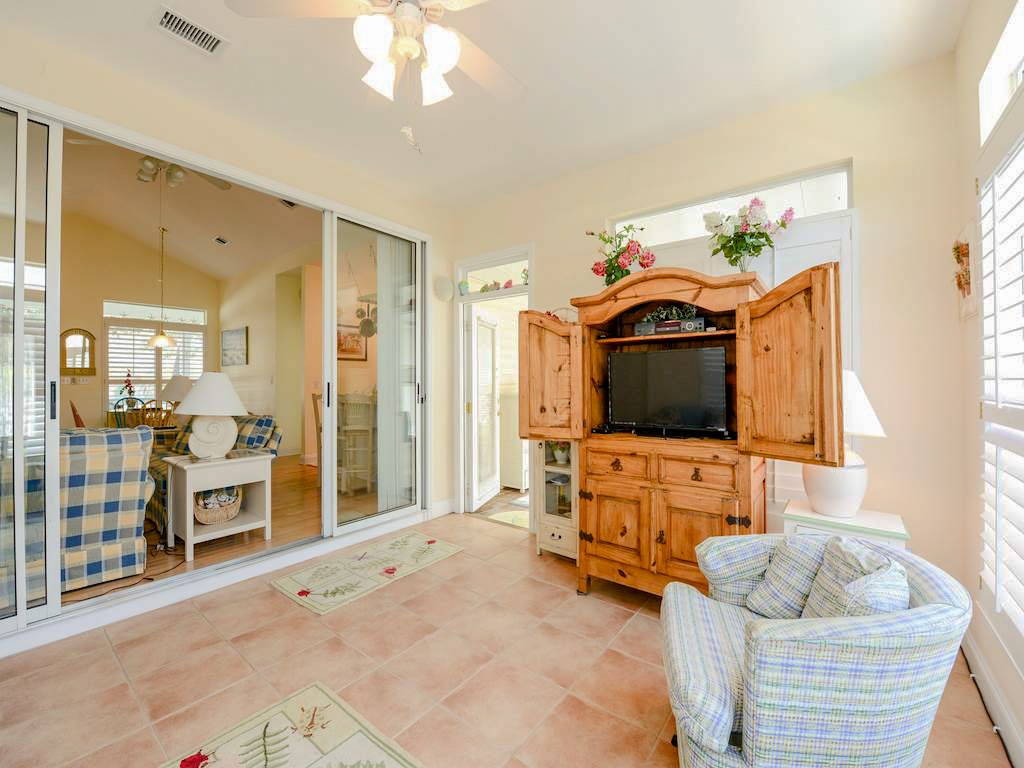 Caribbean Breeze House/Cottage rental in Destin Beach House Rentals in Destin Florida - #17