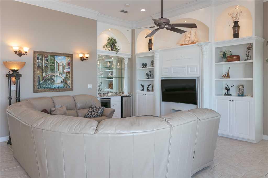 Carpe Diem House/Cottage rental in Gulf Shores House Rentals in Gulf Shores Alabama - #2