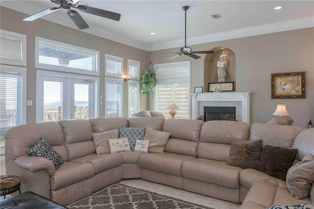 Carpe Diem House/Cottage rental in Gulf Shores House Rentals in Gulf Shores Alabama - #3