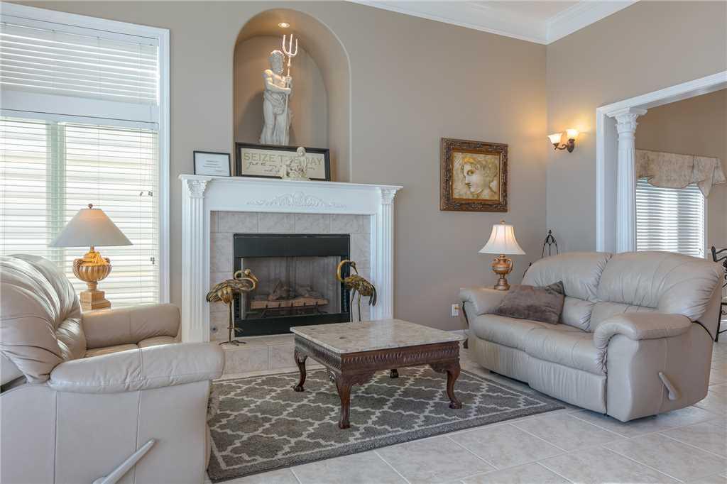 Carpe Diem House/Cottage rental in Gulf Shores House Rentals in Gulf Shores Alabama - #4