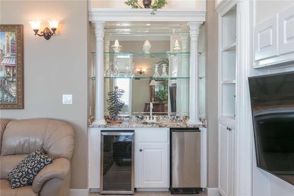 Carpe Diem House/Cottage rental in Gulf Shores House Rentals in Gulf Shores Alabama - #5