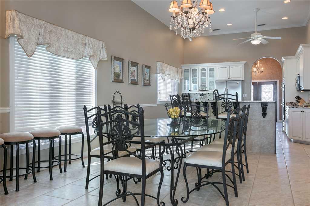 Carpe Diem House/Cottage rental in Gulf Shores House Rentals in Gulf Shores Alabama - #6