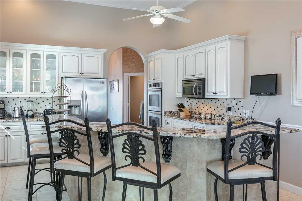 Carpe Diem House/Cottage rental in Gulf Shores House Rentals in Gulf Shores Alabama - #7