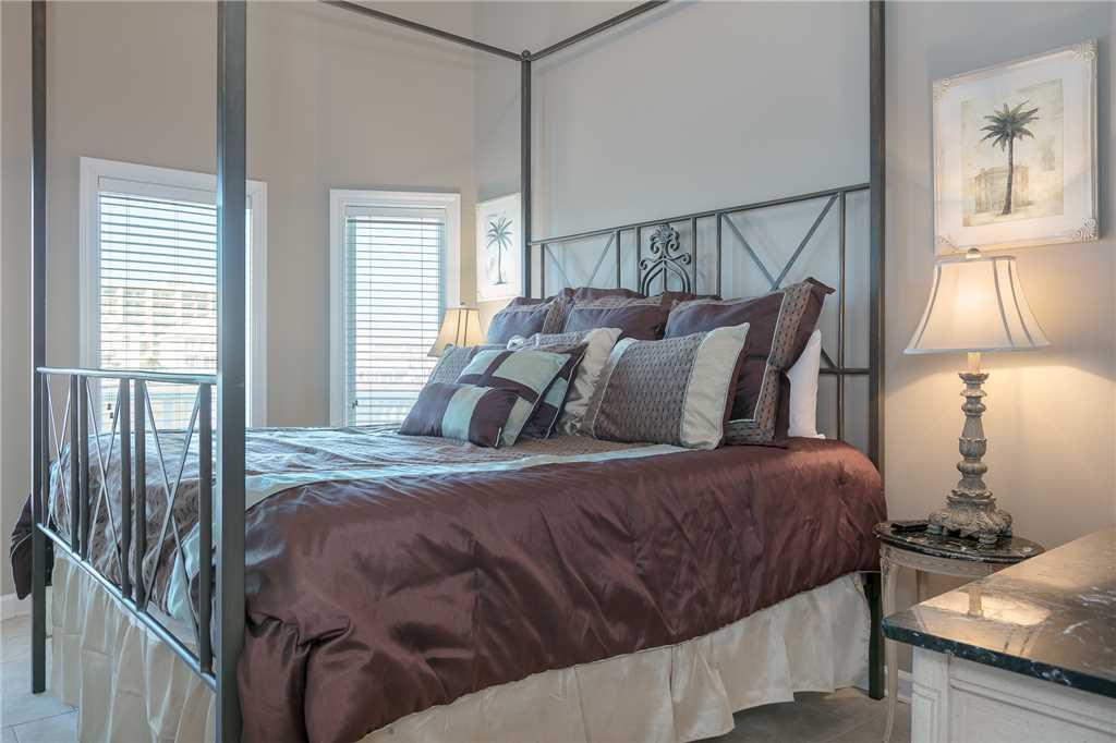 Carpe Diem House/Cottage rental in Gulf Shores House Rentals in Gulf Shores Alabama - #8